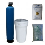 Other water treatment equipments